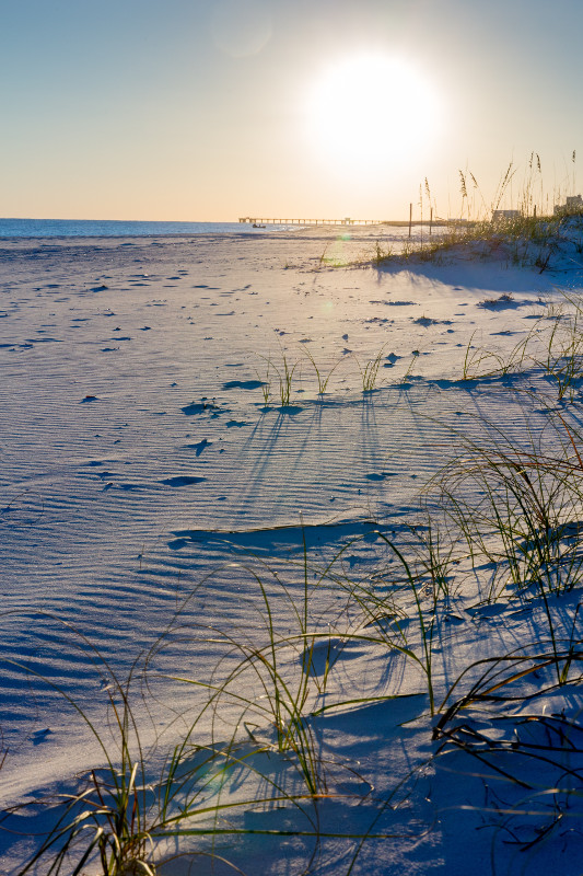 Gulf Shores Alabama - Orange Beach