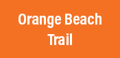 Orange Beach Trail