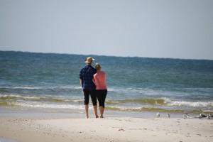 Plan A Romantic Valentine S Day Beach Getaway Gulf Shores Orange