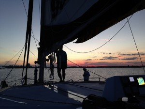Sunset-Sail-Orange-Beach