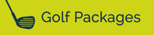 golf-packages-blog-page