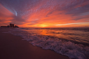 00-201611-Alabama-Gulf Shores-sunrise