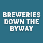 Breweries Down the Byway Gulf Shores AL