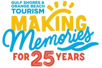 Gulf Shores & Orange Beach Tourism celebrates 25 years