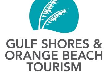 Tourism professionals earn Southeast Tourism Society designation