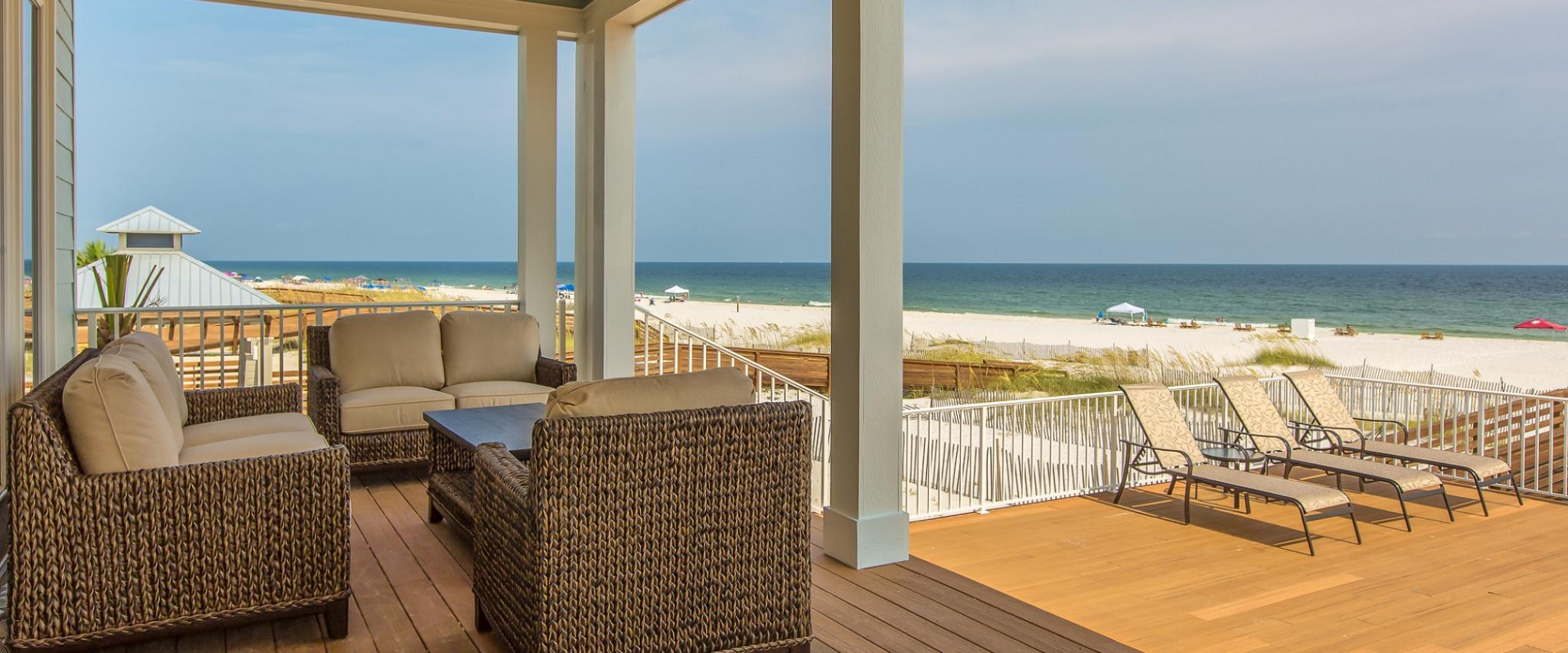Top 150+ Vacation Rentals | Gulf Shores & Orange Beach (2020)