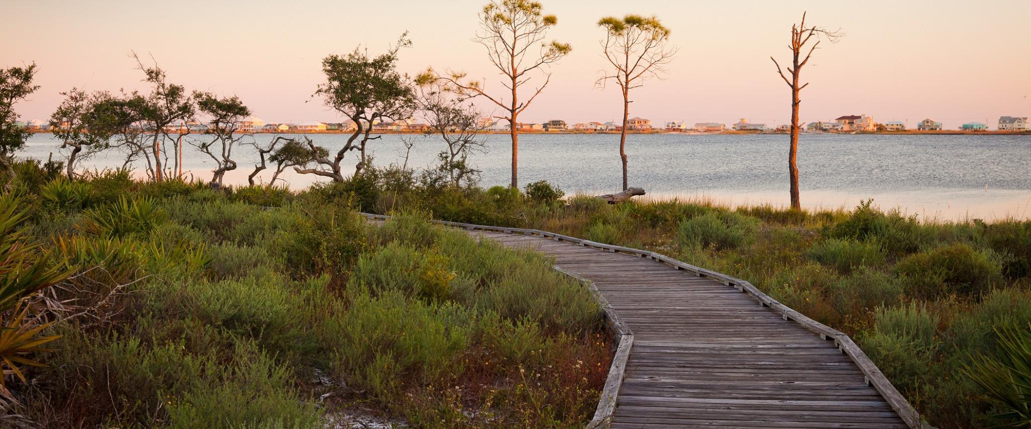 Top 25 Parks In Gulf Shores Amp Orange Beach Alabama Tourism