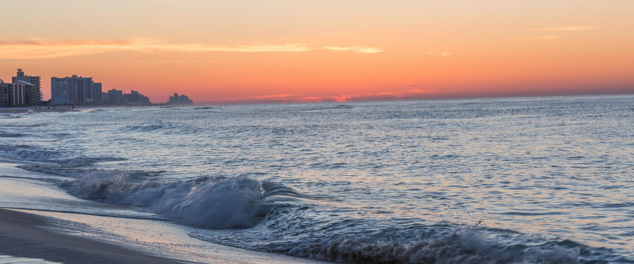 Top 100+ Gulf Shores Condo Rentals (2019)   Gulf Shores Tourism