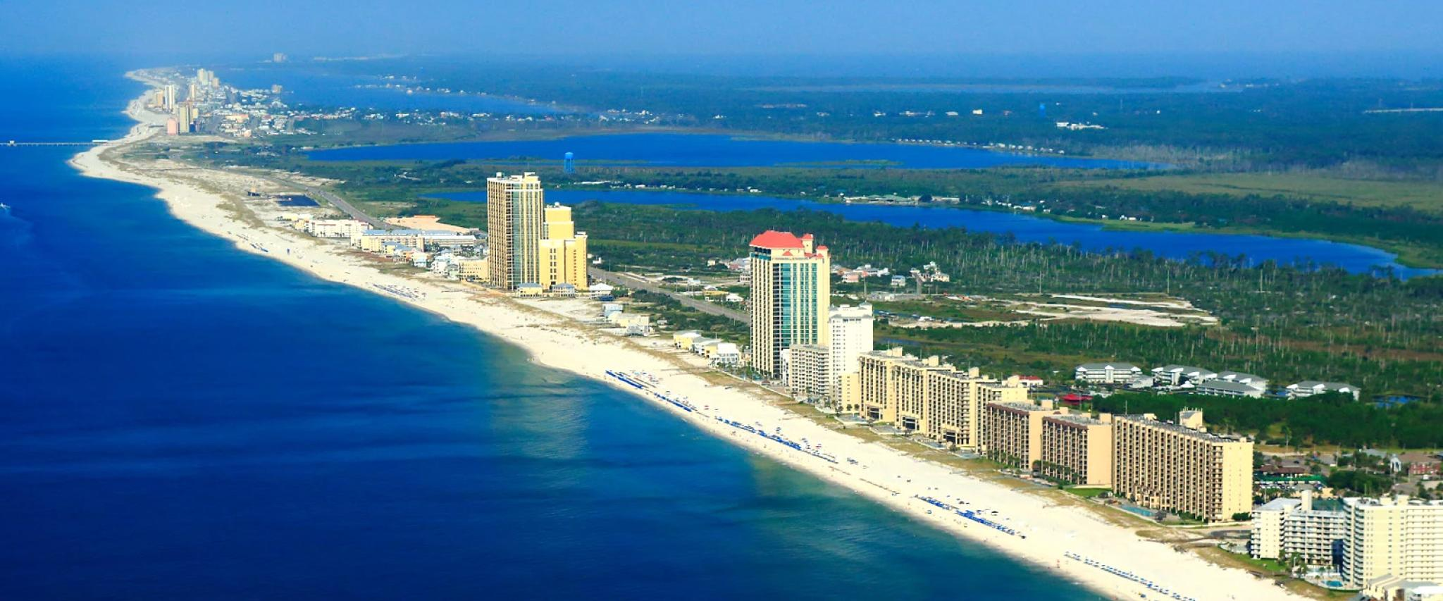 8 Things to Know Before Your Gulf Shores and Orange Beach Vacation