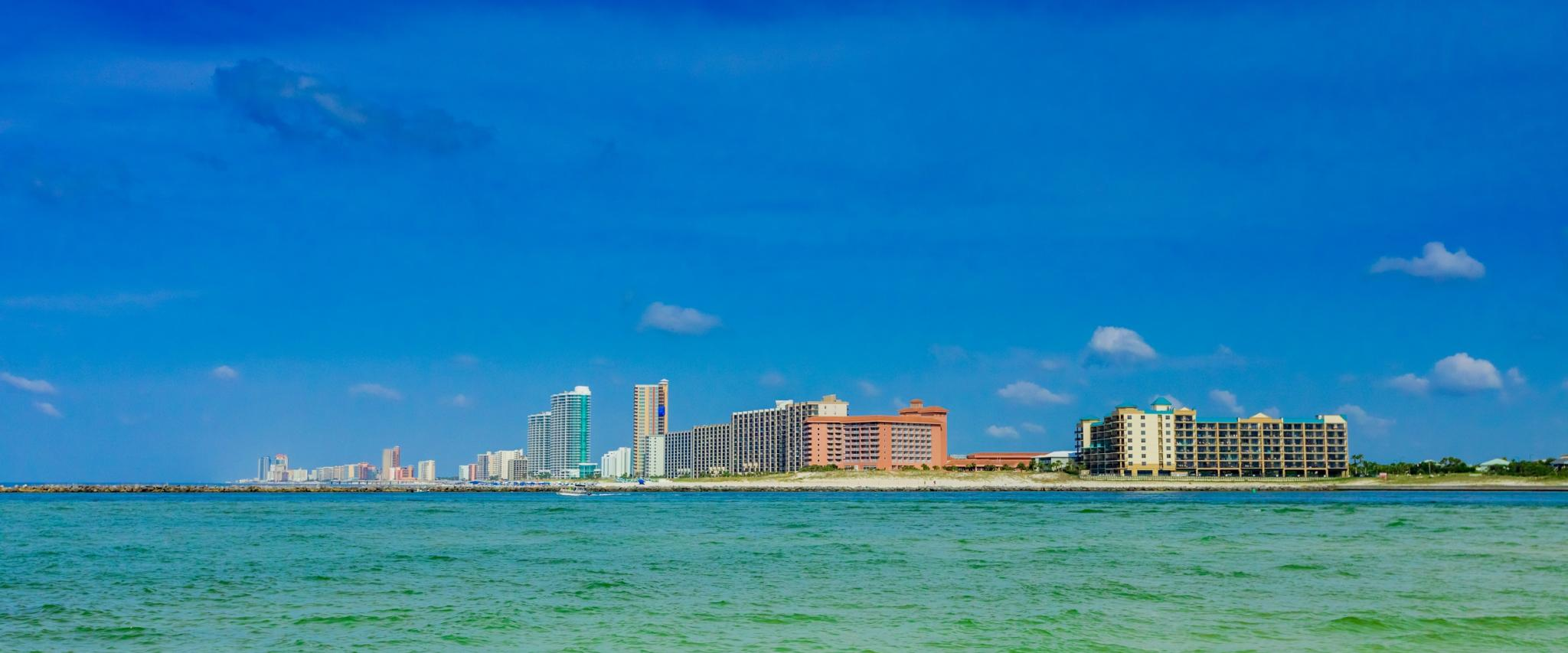 Gulf Shores and Orange Beach Special Offers and Deals