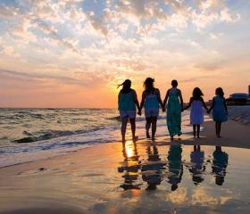 Gulf Shores Alabama Orange Beach Alabama Gulf Coast Vacations