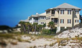 Top 100+ Beach House Rentals in Gulf Shores & Orange Beach