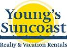 Young's Suncoast