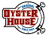 original oyster house