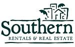 Southern Rentals