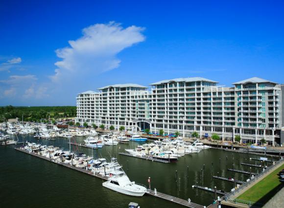 top 100 gulf shores condo rentals 2018 gulf shores tourism rh gulfshores com